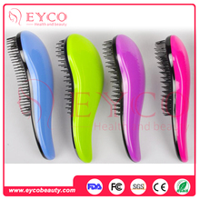 Eycobeauty Factory Home Use Combs And Hair Brush Manufacturers Hair Brush Manufacturing