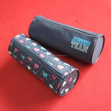 China Supplier Manufacture customized felt pencil pouch for shcool