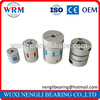 l190 type flexible shaft coupling