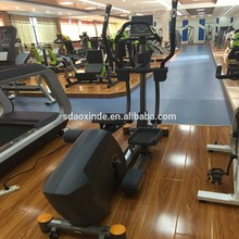 2017 Hot sale fitness equipment named Orbitrac from shandong aoxinde