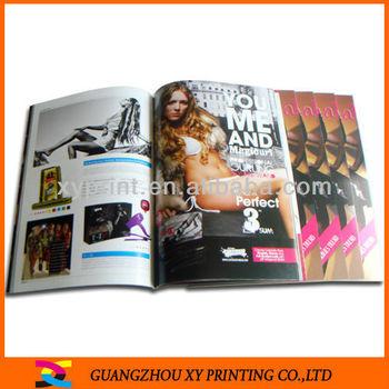 Buy Adult Magazine 78