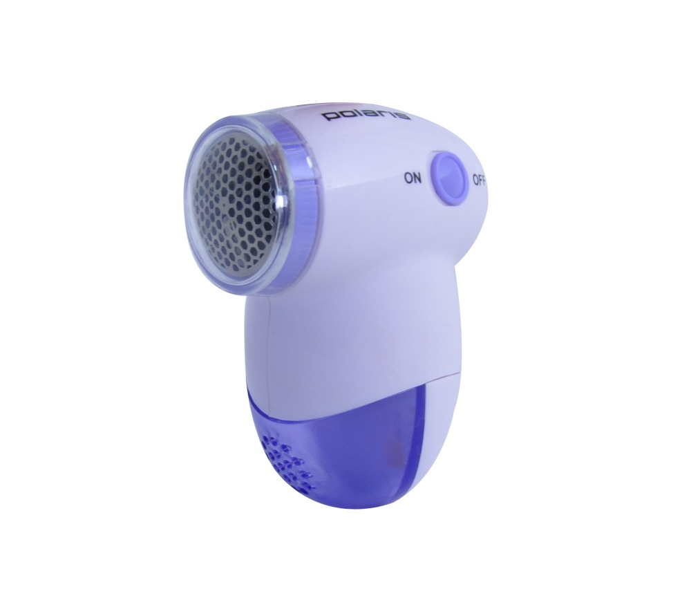 Rechargeable Fabric Shaver/Battery-Operated Lint Remover/Anti-Static Magic Lint Dust