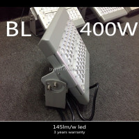 Factory price hot sell high quality 100w led flood light with Mean well driver