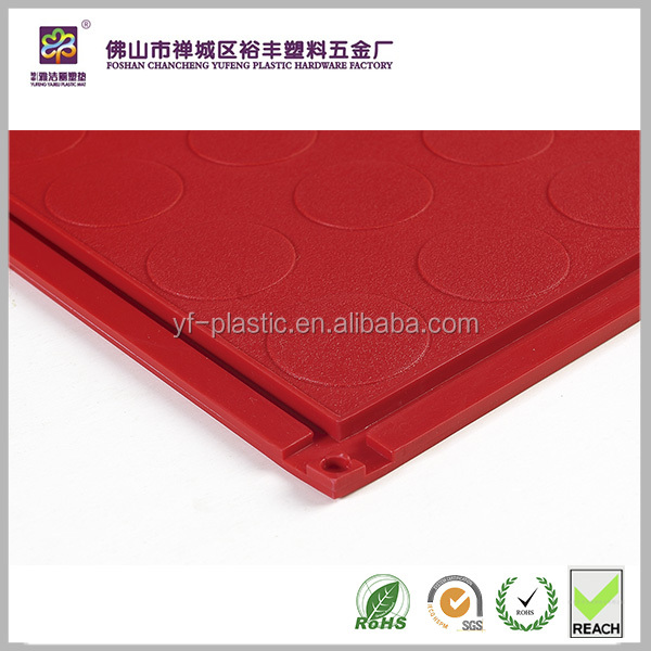 hot sales refrigerator floor mat