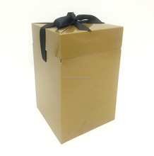 China wholesale foldable packaging paper package boxes