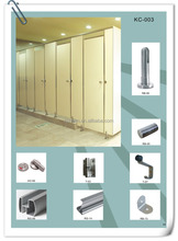 stainless steel 304 material Bathroom <strong>hardware</strong>
