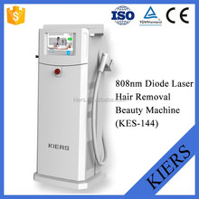 big discount portable 10 laser bars best permanent hair removal for men/china laser hair removal