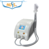 Portable Promotion IPL Machine Elight SHR