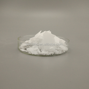 china supplier softening point 100-105 pe wax flakes