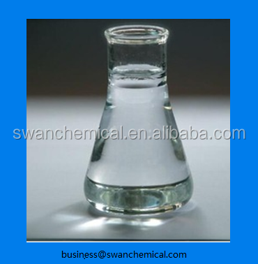 Allyl methacrylate CAS:96-05-9AMA for industrial coatings