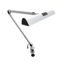 LED Lamp Table High CRI Touch Sensor Aluminum Body Material 700lm Eye Protection Desk Lamps