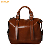classical fashion real leather brand bags women embossed genune leather handbags designers hand bags women