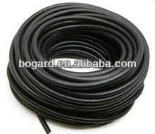 Viton/FKM o-ring cord for sealing