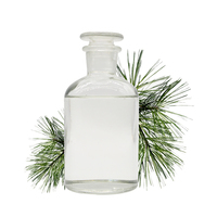 Pine Needle Oil Essential Oil Pure Pine Oil 85%