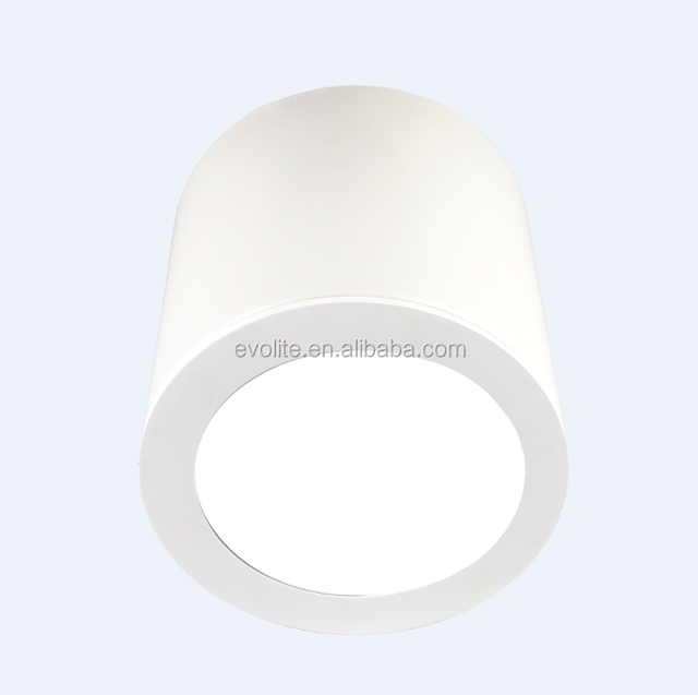 38W 50w COB LED Ceiling light Surface Mounted Downlight smd downlight