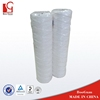 Customized top sell pp filter core for milk beer wine