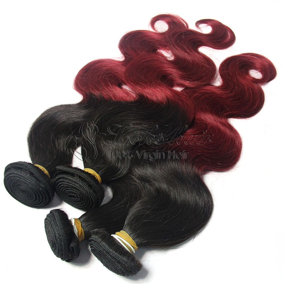 hair weave color 530 body wave best products come in stock dropshipping is available