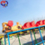 Amusement rides roller coasters thrill rides for sale australia