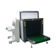 Manufacturer High Quality X-ray Baggage Scanner,Airport Luggage Security Cheching Machine TEC-10080