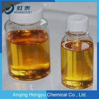 Transparent dimer acid manufacturer good colour and lustre for polyamide resin