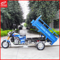 China Direct Factory Tricycle For Sale In Philippines