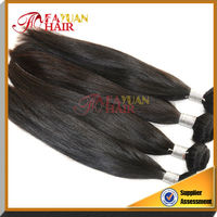 Bosin Hair Wholesale price 5A good quality Fashion Straight