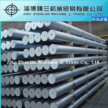 10mm stainless steel rod price