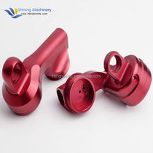 Shining Machinery bicycle parts custom processing services lifting eye bolt machine fabrication