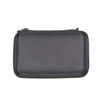 China supplier expedition hard case game holder for 3ds/dsi xl