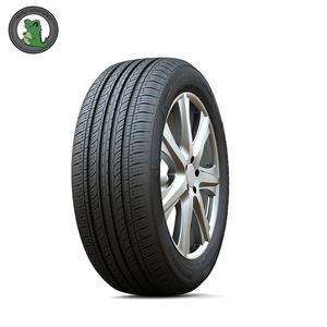 china car tyres all terrain tires 195/60r14 195/65 r15 with DOT ECE REACH SONCAP EU LABEL