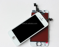 lcd touch screen mobile phone display for iphone 4