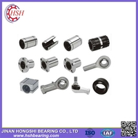 clevis rod ends hydraulic cylinder dbg korea rod end bearing