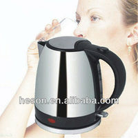 STRIX controller electric supply kettle samovar