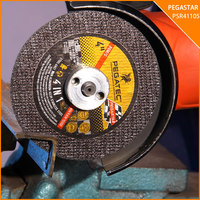 abrasive tool for polishing reasonable pricecut-off wheelstainless steel polishing wheel made in china