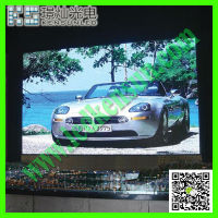 Energy saving full color HD LED video display screen china xxx images led curtain display
