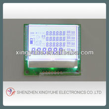 latest innovative products small lcd display