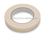 Medical Sterilization Tape Medical Sterilization Indicator Tape for Autoclave Steam Indicators