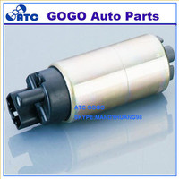 GOGO High performance car engine universal electric fuel pump assembly 0986 580 090 for Toyota