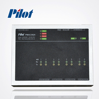 PILOT PMAC3624 Web Server for Energy Management System power meter reading Mini scada systems