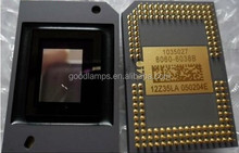 Wholesale DMD CHIP 8060-6038B,8060-6039B,8060-6439B