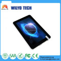 WT992 9 inch ATM7021 8G ROM 2MP Tablet Prices Free Download Sex Video Android Smart Tablet Pc