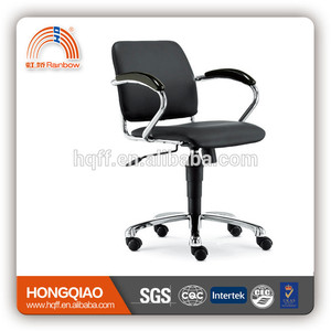kitchen swivel chairs excellent quality mesh visitor chairs racing seating office chair