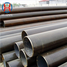 API 5L 10# 20# 30# 40# Seamless Steel Pipe,Hot Selling Seamless Carton Steel Tubing
