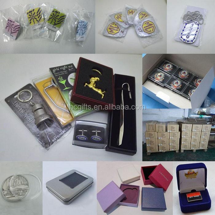package-700x700.jpg