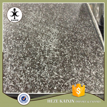 Factory Direct Sales hospital vinyl flooring elegant design
