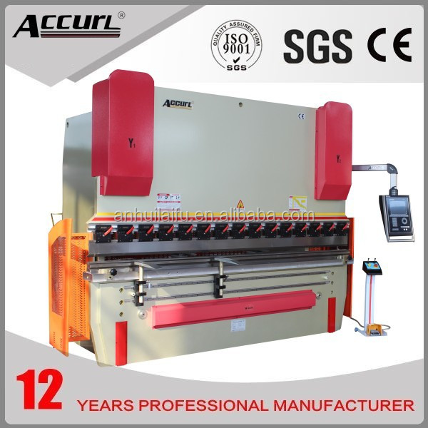 tube bending tool steel ball rolling machine dealership wanted hydraulic pip bending machine