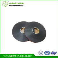 Equal To 3m Excellent Quality Double Sided Foam Mounting Tape