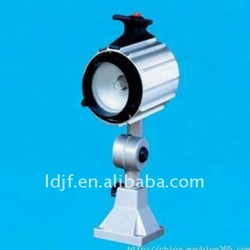 MACHINE TOOL JL50D series work lamp