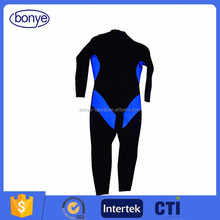 Excellent Quality Best Sell Dry Diving Suit