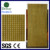 Wood panel for interior design 3D texture MDF board for home decoration